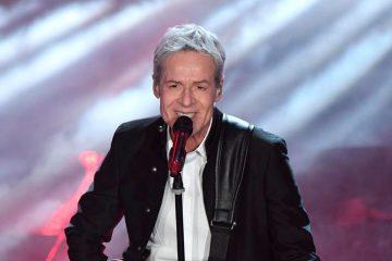 Striscia la Notizia contro Sanremo 2019: conflitto di interessi per Baglioni?
