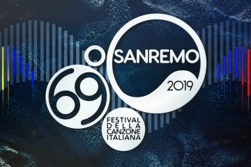 Sanremo 2019: la conferenza stampa di presentazione in streaming - Video