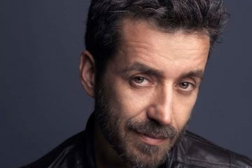 Daniele Silvestri, Argento vivo (testo, video, autori)