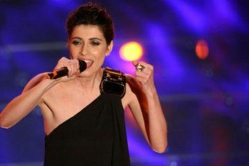 Sanremo 2019: confermati Andrea Bocelli, Giorgia ed Elisa come ospiti