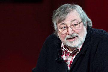 """Guccini contro Baglioni: """"Esclusa a Sanremo la mia canzone sui migranti"""""""
