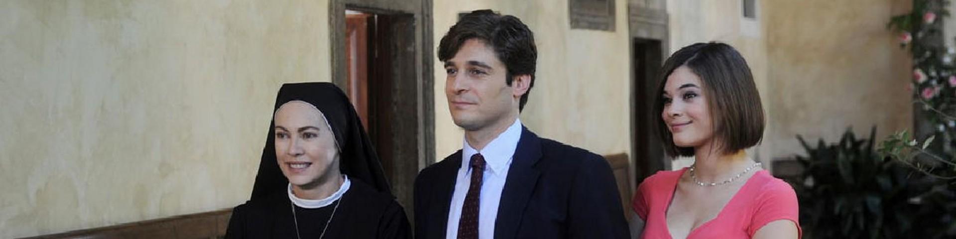 Che fine ha fatto Guido in Che Dio ci aiuti 5 dopo l'addio di Lino Guanciale?