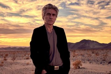 Ligabue, Luci d'America. Testo, video, autori e come acquistare