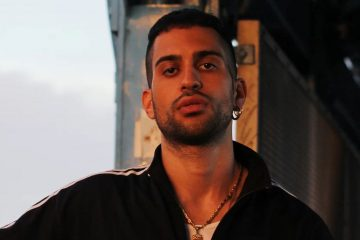 Mahmood, Soldi. Testo, video e autori