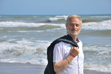 Siamo tutti Trottolino Amoroso: Ornella Vanoni attacca Amedeo Minghi, social in rivolta