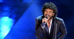 Francesco Renga, Aspetto che torni (testo, video, autori)