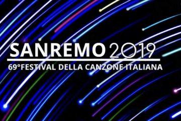 Sanremo 2019, conduttori e vallette: ecco quando verranno svelati i nomi