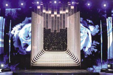 Tutte le età di Sanremo: l'analisi dei cantanti più grandi e più piccoli nella storia del Festival