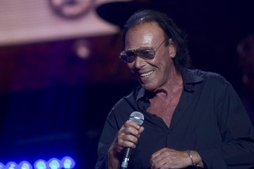 Sanremo 2019: da Antonello Venditti a Jack Savoretti, tutte le novità su ospiti e duetti
