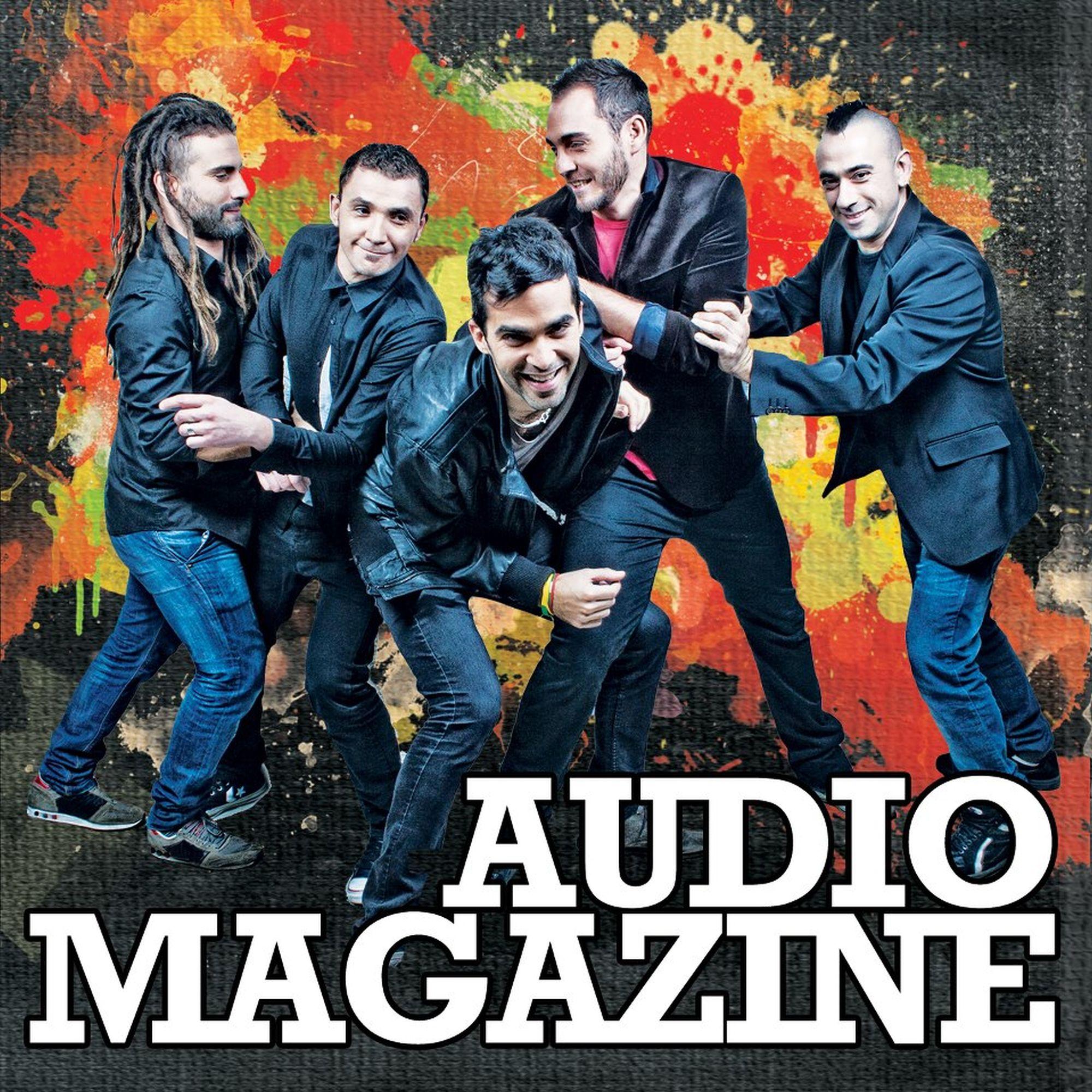 Amici 18, daytime 20 febbraio: tornano gli Audio Magazine con Andrea Cardillo
