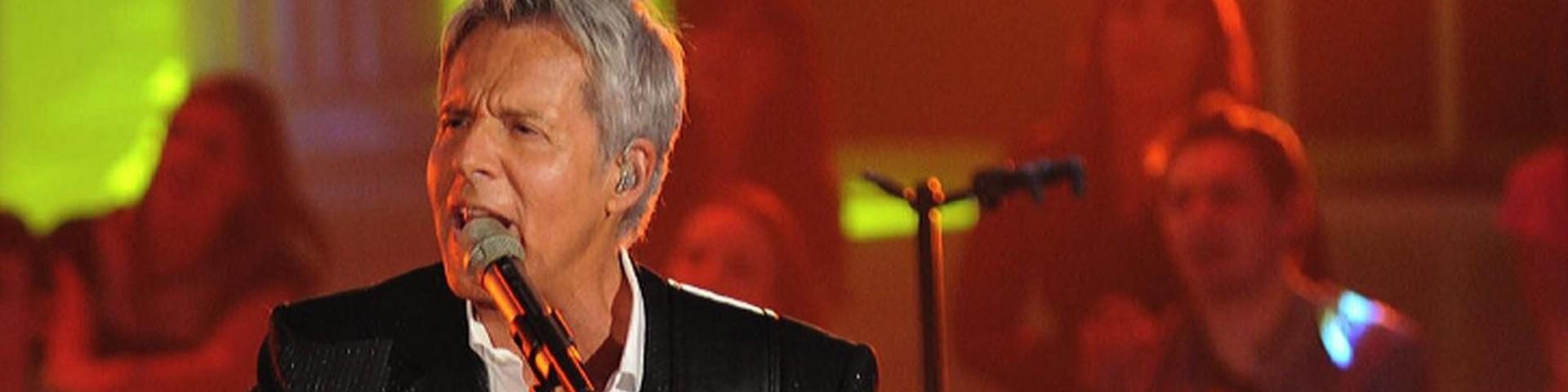 Claudio Baglioni a Sanremo 2020? Ecco chi potrebbe essere il sostituto