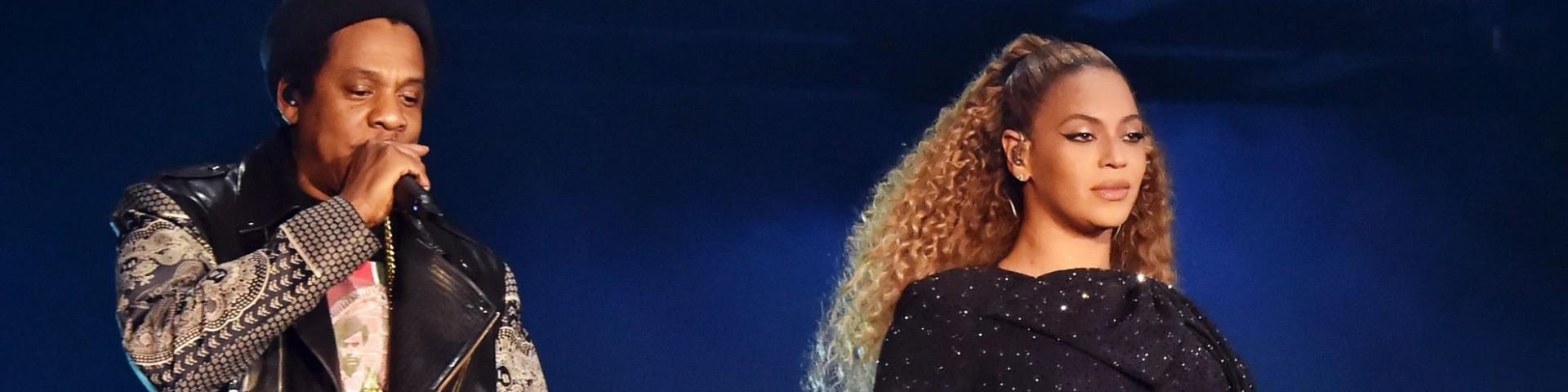 Beyoncé e Jay-Z fanno regalo ai fan vegani: ecco cosa possono vincere
