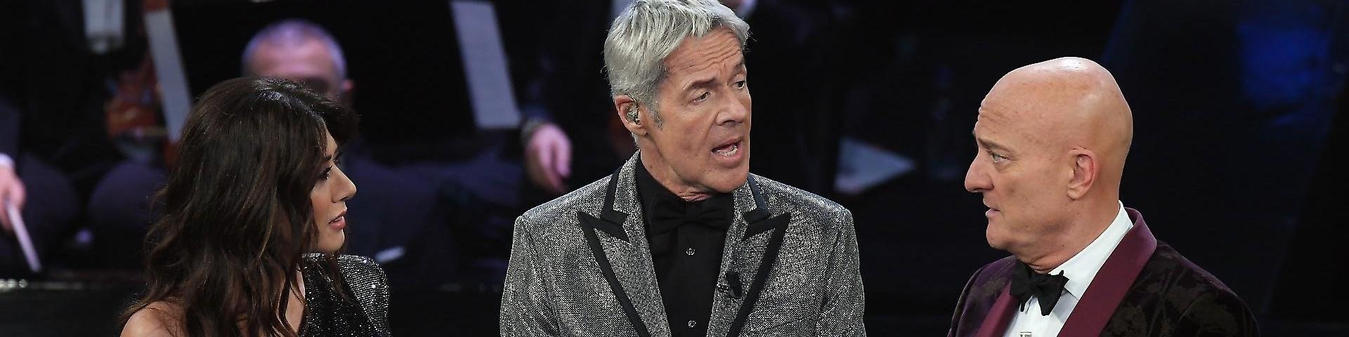 Sanremo 2019: tutti i vincitori