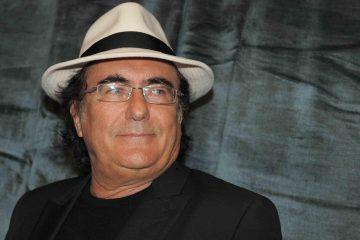 """Al Bano attacca Claudio Baglioni e Mahmood: """"Stanno uccidendo la melodia italiana"""""""