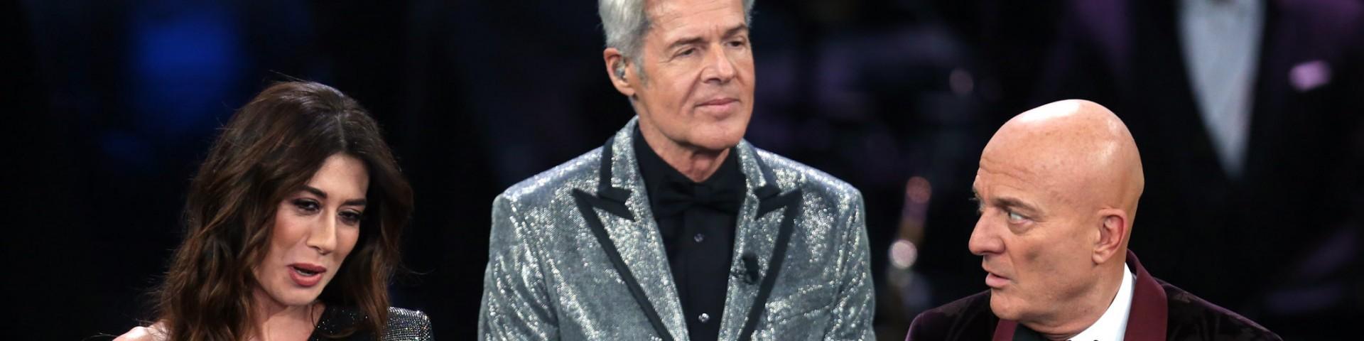 Sanremo 2019: il commento della finale