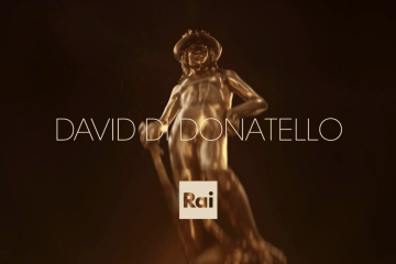 David di Donatello 2019: tutte le nomination