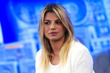 Emma Marrone, Essere Qui Tour
