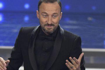 Francesco Facchinetti: cos'è successo dopo lo scherzo delle Iene?