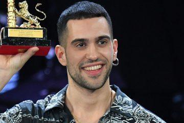 Mahmood all'Eurovision Song Contest? Ecco la sua risposta