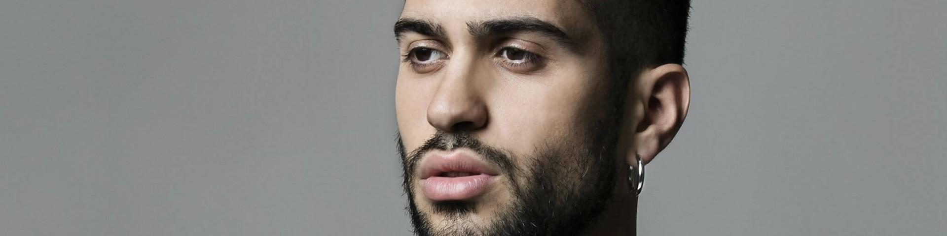 """Cosa significa la frase in arabo in """"Soldi"""" di Mahmood?"""