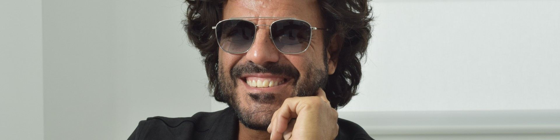 "Sanremo 2019, Francesco Renga: ""È un cortocircuito emotivo"" – Video"