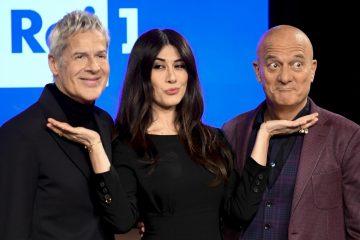 Sanremo 2019: le pagelle della quarta serata (duetti)