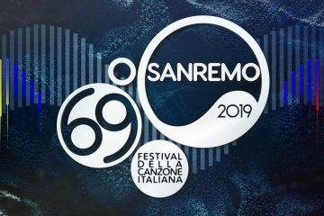 Sanremo 2019: qual è la vostra canzone preferita?