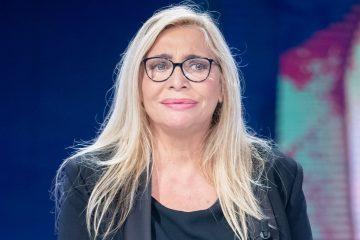 Cantanti di Sanremo 2019 assenti a Domenica In: la critica di Mara Venier
