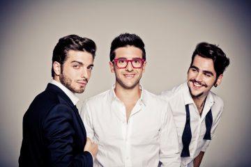 """Talent e ragazzi prodigio: tutti gli artisti nati grazie """"Io Canto"""", """"Ti lascio una canzone"""" e """"Sanremo Young"""""""