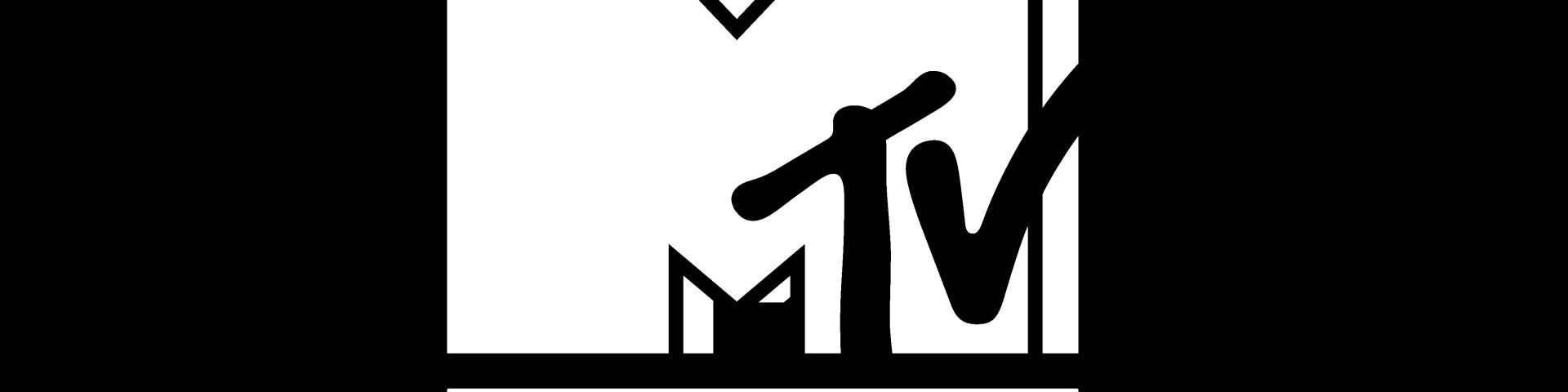 Streaming MTV EMA 2019, diretta e replica