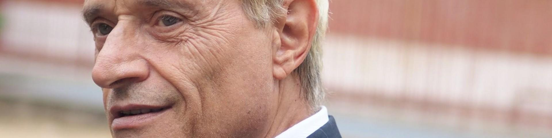 """Musical su Fantaghirò, Amedeo Minghi: """"Cerco un produttore"""""""