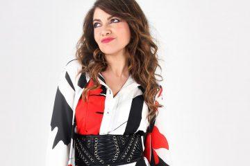 Cristina D'Avena al serale di Amici? La risposta della cantante