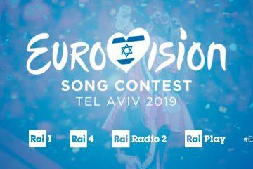 Eurovision 2019: ecco chi sono i favoriti secondo gli scommettitori