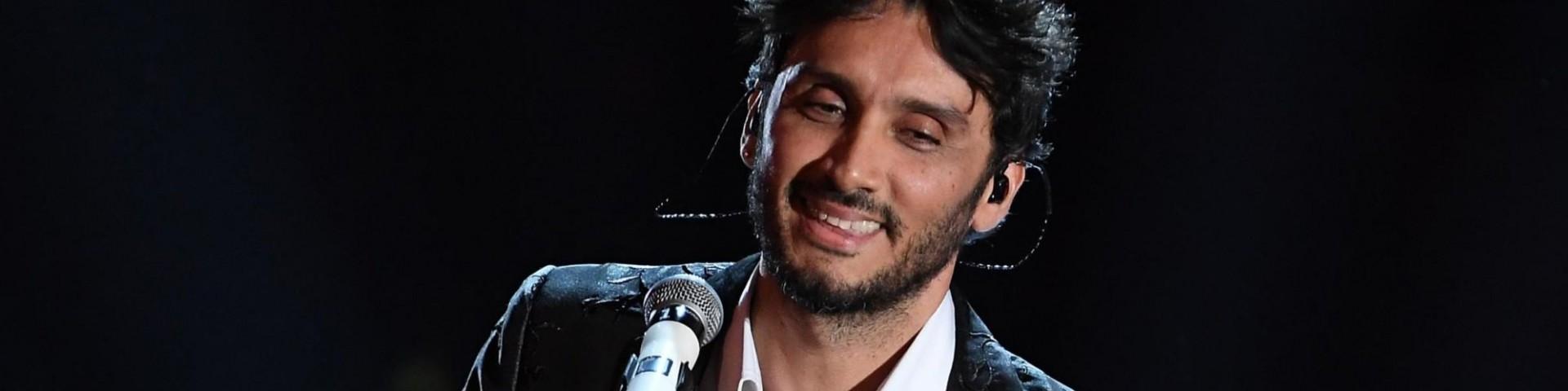 Fabrizio Moro: svelata la tracklist del nuovo album