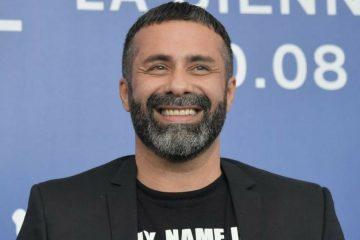 Luca Tommassini fuori dal serale di Amici: i retroscena