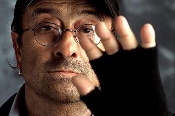 Lucio Dalla, concerto tributo a Bologna a 7 anni dalla sua morte