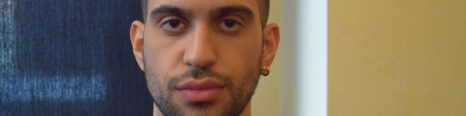 """Mahmood: """"Ecco cosa penso delle parodie e cover di 'Soldi'"""" - Video"""