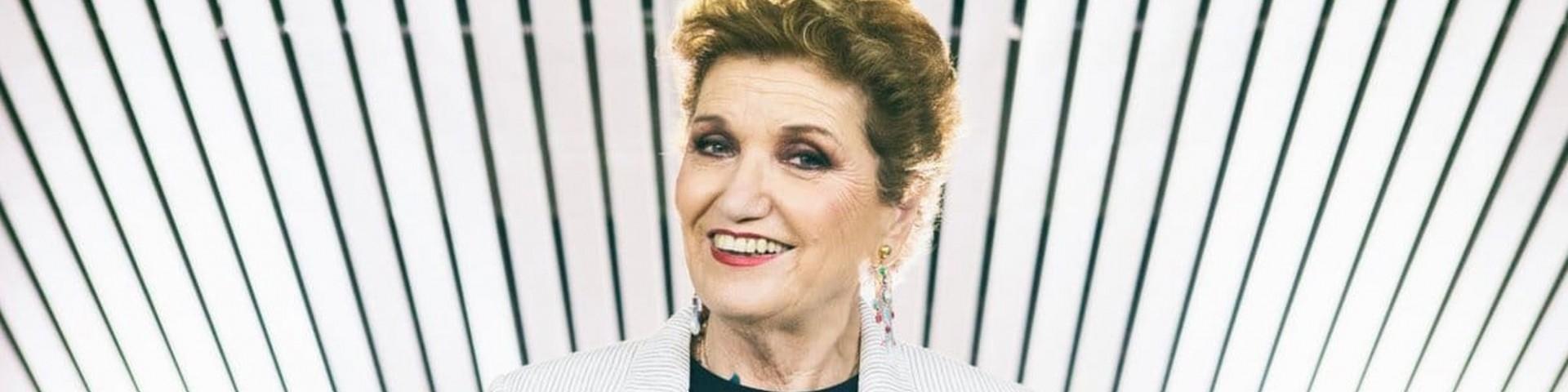 Mara Maionchi lascia X Factor? Le ultime dichiarazioni