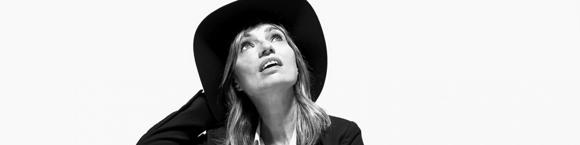 """Marian Trapassi: """"Nel mio nuovo album una scrittura più intima"""""""