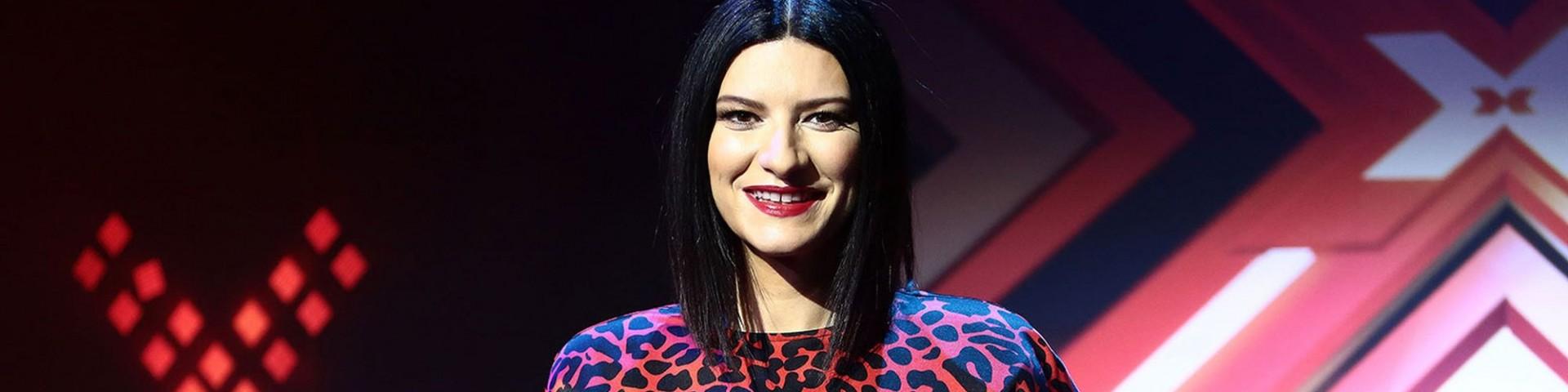 #seiconnoi: da Alessandra Amoroso a Laura Pausini, l'appello del mondo dello spettacolo