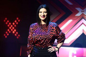 "Massimo Bernardini a Laura Pausini: ""Ti chiedo scusa per quel tweet"""