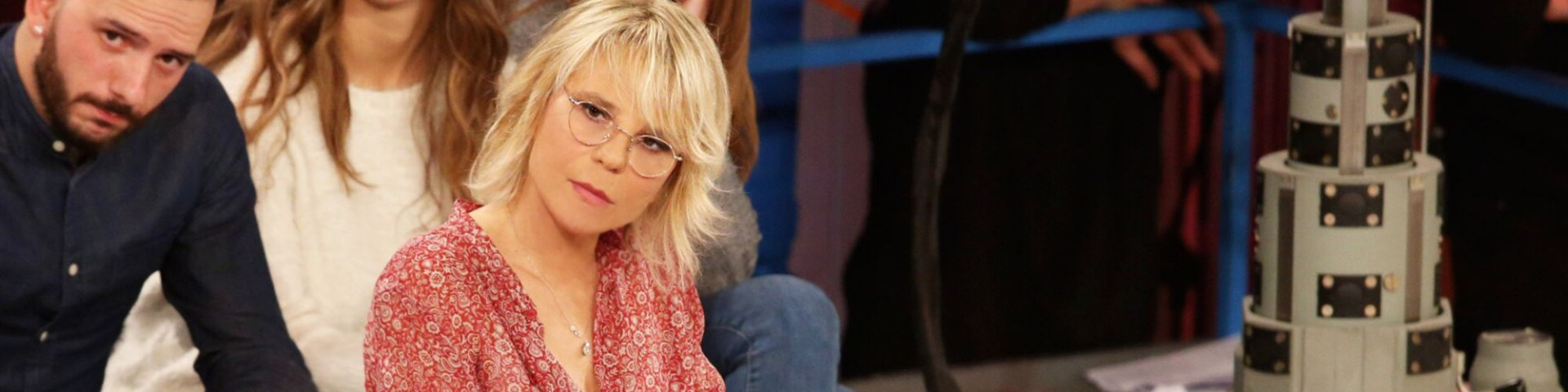 Amici di Maria De Filippi: stop alla messa in onda su Real Time