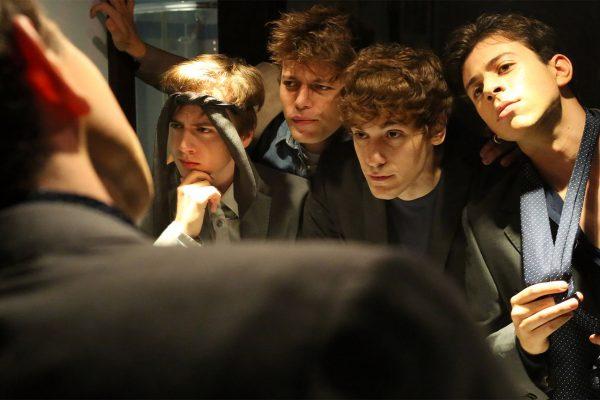 #FreeSkamItalia: la petizione dei fan di Skam Italia