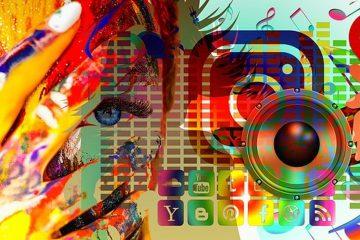 Social Network Mania: che fine hanno fatto gli antenati del web?