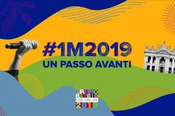 Concerto Primo Maggio a Roma 2019: da Daniele Silvestri a Subsonica, i primi artisti