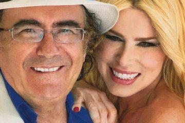 Al Bano sposa Loredana Lecciso? L'indiscrezione di Nuovo