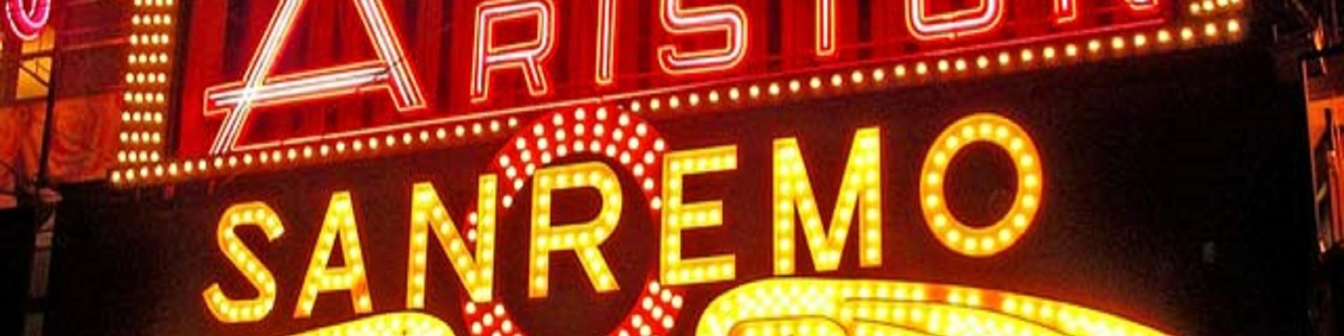 Festival di Sanremo 2021: cambia il sistema di voto?