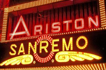 Sanremo 2020, la lista degli esclusi si allunga: ecco tutti i bocciati da Amadeus