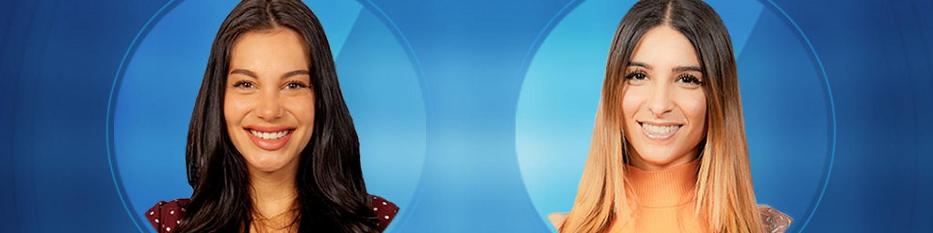 Eliminato seconda puntata serale Grande Fratello 16: chi sarà?