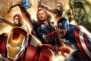 Stasera in tv - 26 aprile: dalla Corrida a The Avengers, tutti i programmi